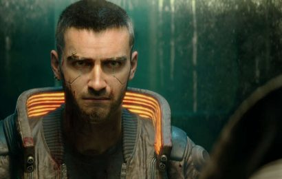 Cyberpunk 2077: New Release Date, Pre-Order Bonuses, Special Editions, And Collectible Figures
