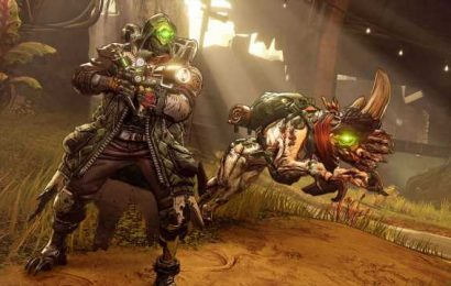 Borderlands 3: Hotfix Patch Notes For PC, PS4, Xbox One