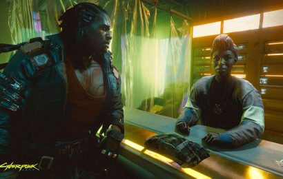 Cyberpunk 2077 Dev Team Will Work Extra Long Hours After Latest Delay