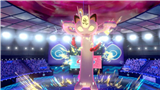 Pokemon Sword & Shield: Last Chance To Claim Gigantamax Meowth And Other Freebies