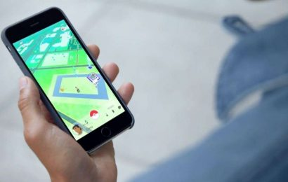 Pokemon Go Trade Evolution: How It Works And Which Pokemon Evolve By Trading