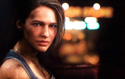 Resident Evil 3 Pre-Order Guide: Bonuses, All Editions, And Release Date