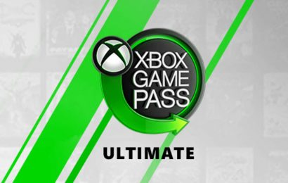How To Get 3 Months Of Xbox One Game Pass Ultimate For $15