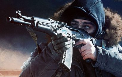 Why Escape From Tarkov Won't Have Playable Women
