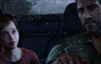 """Uncharted 2 & 4 Director Talks About """"Solving"""" Ludonarrative Dissonance With The Last Of Us"""