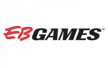 Major Australian Retailer EB Games Is Closing Multiple Stores Across The Country