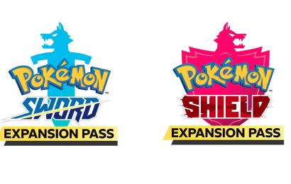 Pokemon Sword & Shield DLC Announced, Adds New Pokemon, Areas, And More