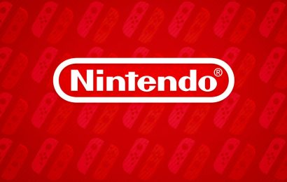 Nintendo Is Having A Major Switch Eshop Sale Right Now