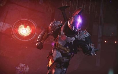 Destiny 2 Corridors Of Time Secret Quest Guide And Everything Discovered So Far