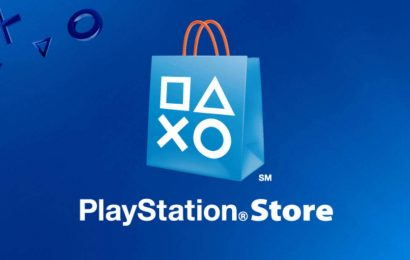 PSN's Best PS4 Deals Under $20: GTA 5, Outer Wilds, And More Great Games On Sale