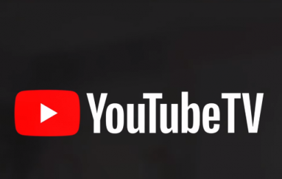 YouTube TV Launches On PS4 As PlayStation Vue Shuts Down