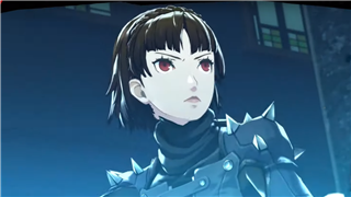 Persona 5 Royal Flexes New Features In Teaser; Cast Reintroduced For Western Release