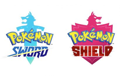 Pokemon Sword & Shield: Last Day To Claim Free Poke Balls And Battle Points
