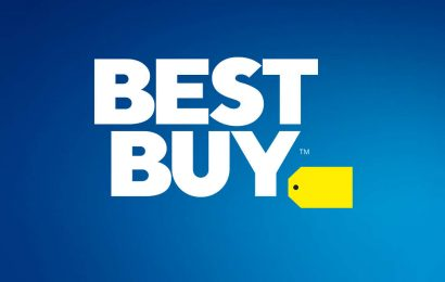Flash Sale Ending Soon: Best Gaming And 4K TV Deals At Best Buy