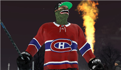 NHL 20 Patch Out Now, Here's What It Does