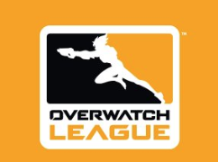 Coronavirus Outbreak Prompts Blizzard To Cancel Overwatch Events In China