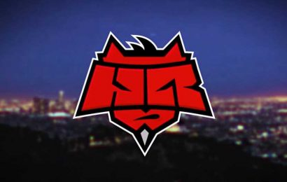 HellRaisers hits reset again, signs 3 new players to its Dota 2 roster