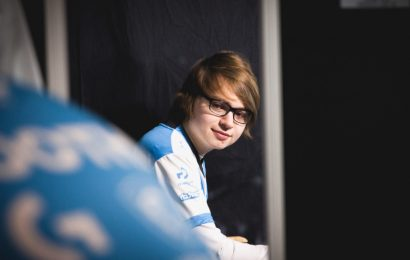 Sneaky signs with United Talent Agency to represent him as a streamer