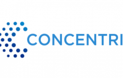 Concentric raises $7.5 million to identify and protect sensitive enterprise data with AI