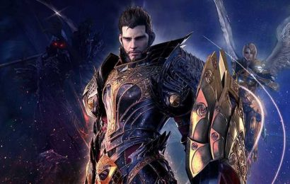 Astellia Hits Steam, While Astaria Gets Hit With Yet Another Delay