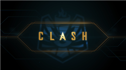 Riot outlines improvements for Clash's official launch