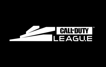 Call of Duty League Launch Weekend peaked at 102,000 viewers on YouTube