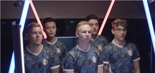 Liquid defeat MIBR in second match of BLAST Premier Spring Series