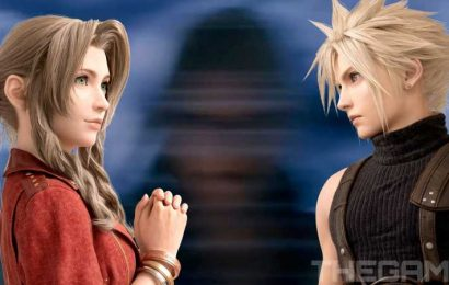 Everything New In The Final Fantasy VII Remake Trailer