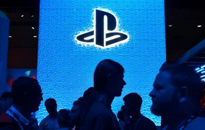 PlayStation is skipping E3 2020