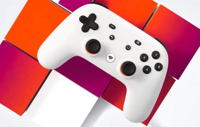 Google Stadia Needs To Do Something, Because It Might Already Be Dead