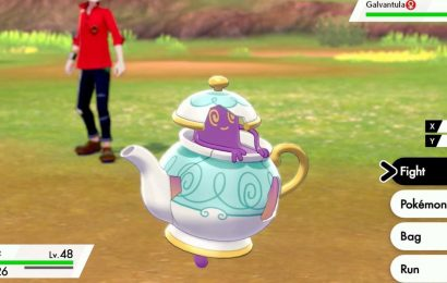 Pokémon Sword & Shield: 5 Leaks That Were Way Off (& 5 That Turned Out To Be True)