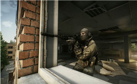 How Battlestate made Escape from Tarkov one of Twitch's top games