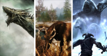 Skyrim: The Top 10 Sound & Music Mods So Far