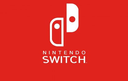Analyst who predicted Switch Lite in 2019 says a Pro version will come out in 2020