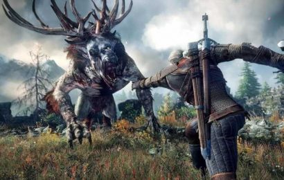 The Witcher 3: The 10 Hardest Decisions You Have to Make (& What Happens Next)