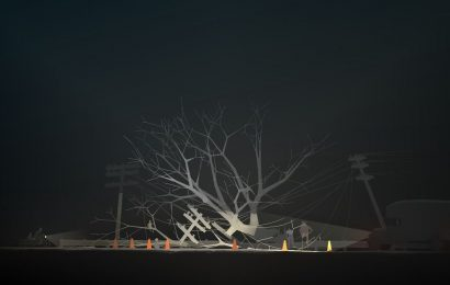 How the creators of Kentucky Route Zero ended their seven-year saga