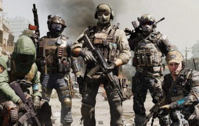 CoD Mobile surpassed 180 million downloads with second-best launch ever in mobile games