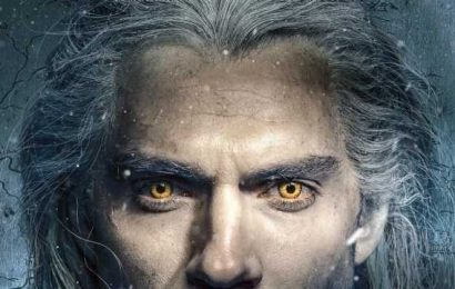 Netflix's The Witcher Season 2 Expected in 2021, Will Be 'Much More Linear'