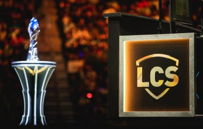 Riot sets aside Fantasy LCS, what are the alternatives?