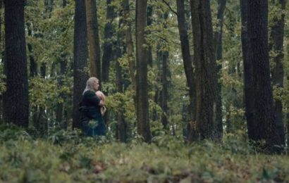 """The Witcher Season 1 Review: Episode 8: """"Much More"""""""