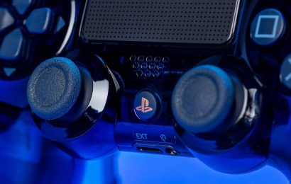 PS4 game sales top 1 billion all-time, says Sony