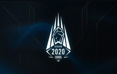 League of Legends: Best Champions to Play for Ranked 2020