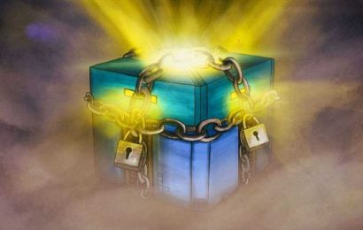 NHS Mental Health Director Wants Loot Boxes Banned