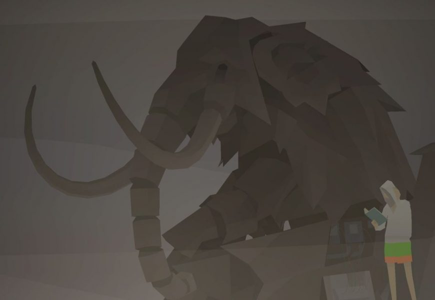Kentucky Route Zero review: a grim road trip about the stops along the way