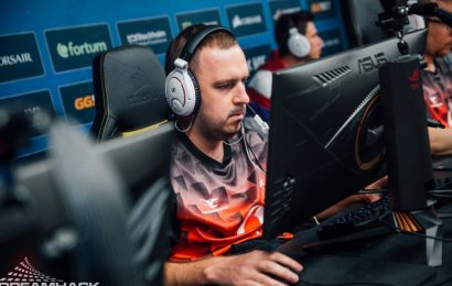 Sprout sign oskar, still need one to complete roster