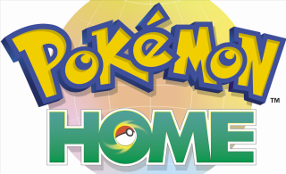 Pokemon Home Gets a Release Window