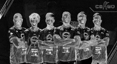 CS:GO: Singularity expands to Europe, adds Danish roster