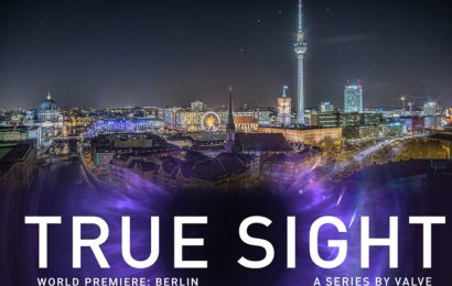 True Sight: The International 2019 – how to watch