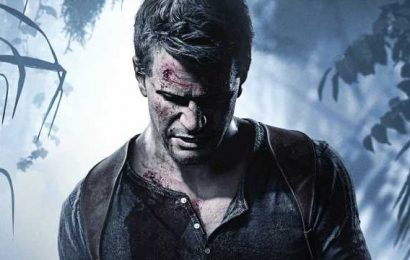 Uncharted: Every Director the Video Game Movie Has Lost and Why