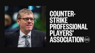 Danish Football Players' Association Director Leaves to Lead CSPPA as CEO